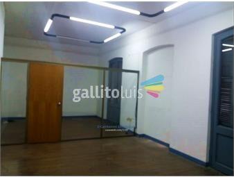 https://www.gallito.com.uy/dos-locales-comerciales-alquiler-s-23000-cu-inmuebles-19675137