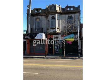 https://www.gallito.com.uy/alquiler-local-comercial-sobre-avda-8-de-octubre-inmuebles-19675155