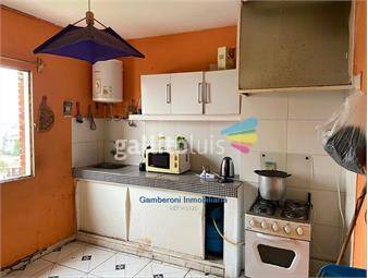 https://www.gallito.com.uy/ideal-para-renta-apto-de-3-dorm-con-terraza-y-parrillero-inmuebles-18210935