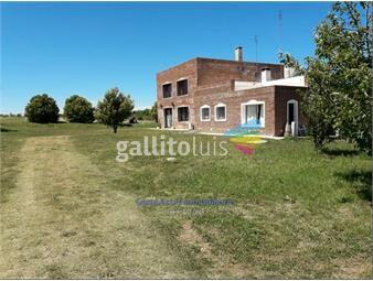 https://www.gallito.com.uy/muy-buena-propiedad-y-otra-alquilada-con-7-hectareas-inmuebles-17840976