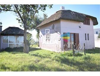 https://www.gallito.com.uy/casa-en-punta-colorada-veo-el-mar-inmuebles-17710314