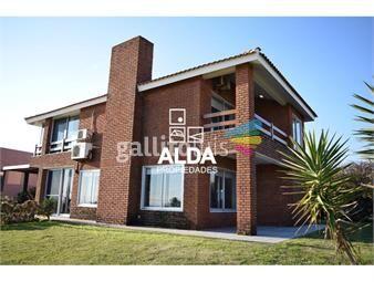 https://www.gallito.com.uy/casa-en-punta-colorada-serra-inmuebles-17710319