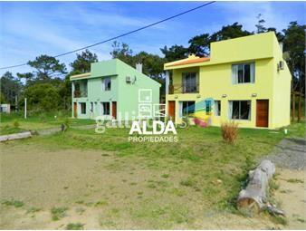 https://www.gallito.com.uy/casa-en-punta-colorada-cabañas-itanu-04-inmuebles-12955450