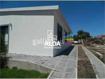 https://www.gallito.com.uy/casa-en-punta-fria-los-cuñados-1-fdo-inmuebles-17795188