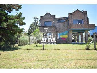 https://www.gallito.com.uy/casa-en-punta-negra-azul-inmuebles-14696121