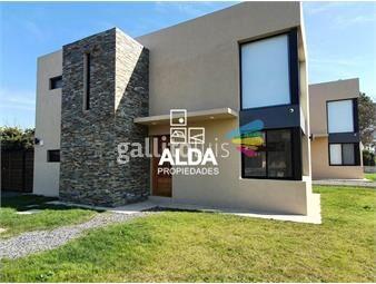 https://www.gallito.com.uy/casa-en-san-francisco-los-horneros-inmuebles-16158922