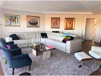 https://www.gallito.com.uy/parodi-sobre-rambla-3-dormitorios-inmuebles-19641450