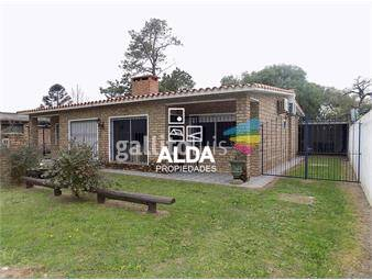 https://www.gallito.com.uy/casa-en-los-angeles-ph-zabala-d-inmuebles-12824378