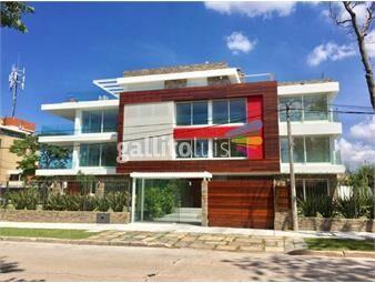 https://www.gallito.com.uy/amarillo-group-vende-excelente-apartamento-a-estrenar-inmuebles-19642481