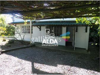 https://www.gallito.com.uy/casa-en-playa-grande-di-pace-inmuebles-14715645