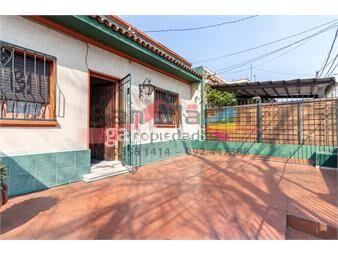 https://www.gallito.com.uy/casa-2-dormitorios-maroñas-5-cuadras-de-8-de-octubre-inmuebles-19066637