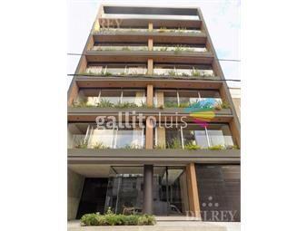 https://www.gallito.com.uy/ventaapartamento-apartamento-pocitos-nuevo-delrey-propie-inmuebles-19113963