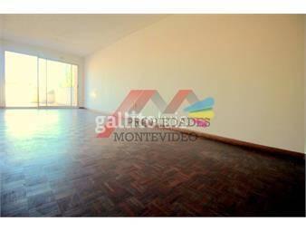 https://www.gallito.com.uy/apartamento-en-alquiler-monoambiente-buceo-inmuebles-19665420
