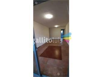 https://www.gallito.com.uy/apartamento-piso-7-frente-vista-despejada-2-dormitorios-inmuebles-19666154