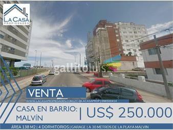 https://www.gallito.com.uy/casa-en-venta-en-malvin-propiedad-horizontal-inmuebles-19352134