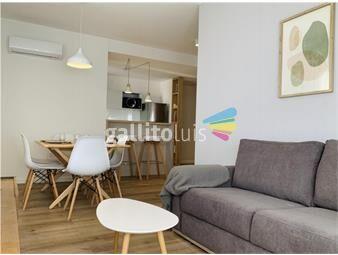 https://www.gallito.com.uy/apartamento-3-dormitorios-a-estrenar-sobre-avenida-18-de-inmuebles-18793103