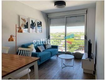 https://www.gallito.com.uy/goes-a-estrenar-tres-dormitorios-dos-baños-inmuebles-19681773