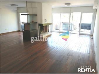 https://www.gallito.com.uy/carrasco-sur-tres-dormitorios-servicio-garajes-inmuebles-19681973