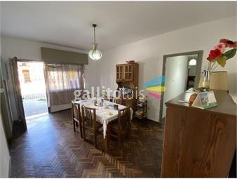 https://www.gallito.com.uy/vendo-casa-de-2-dormitorios-en-jacinto-vera-inmuebles-19557376