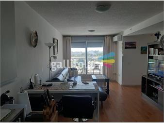 https://www.gallito.com.uy/apartamentos-venta-la-blanqueada-inmuebles-19018858