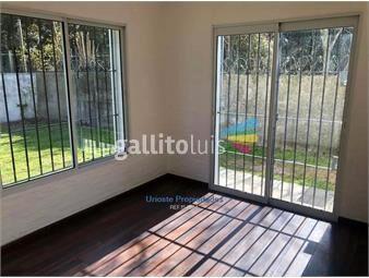 https://www.gallito.com.uy/venta-casa-complejo-cerrado-inmuebles-19120124