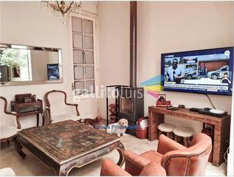 https://www.gallito.com.uy/venta-casa-de-3-4-dormitorios-inmuebles-19225440