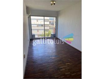 https://www.gallito.com.uy/venta-apartamento-de-2-dormitorios-inmuebles-19350816