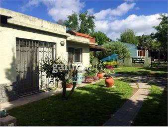 https://www.gallito.com.uy/venta-casas-carrasco-inmuebles-18688705
