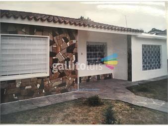 https://www.gallito.com.uy/venta-casa-inmuebles-18688708