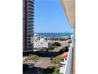 https://www.gallito.com.uy/excelente-apartamento-en-la-mejor-zona-de-torres-punta-de-inmuebles-19653813