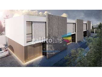 https://www.gallito.com.uy/venta-casa-a-estrenar-prox-a-portones-usd-185000-inmuebles-18521178