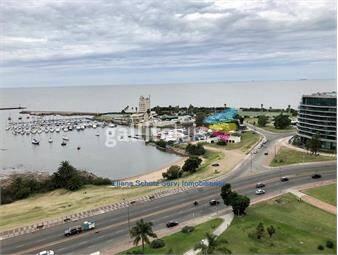 https://www.gallito.com.uy/venta-alquiler-apartamento-torres-del-puerto-inmuebles-19641121