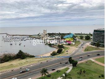 https://www.gallito.com.uy/venta-alquiler-apartamento-torres-del-puerto-inmuebles-19641122