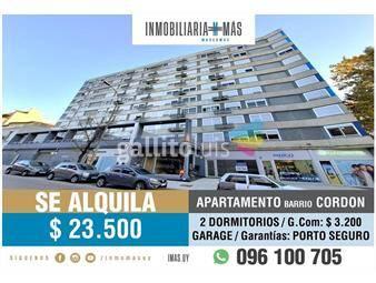 https://www.gallito.com.uy/apartamento-alquiler-cordon-montevideo-imasuy-s-inmuebles-19686803