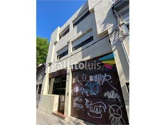 https://www.gallito.com.uy/excelente-oportunidad-para-inversores-vivienda-o-empresa-inmuebles-18833968