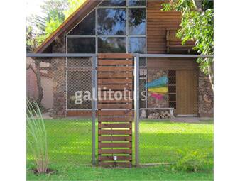 https://www.gallito.com.uy/casa-sobre-avenida-ideal-empresa-inmuebles-18793402