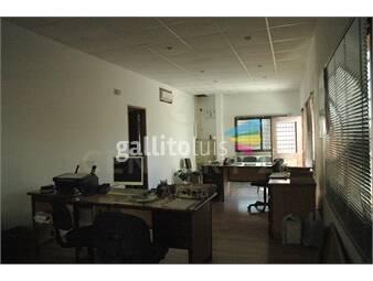 https://www.gallito.com.uy/impresionante-local-comercial-inmuebles-18793440