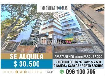 https://www.gallito.com.uy/apartamento-alquiler-punta-carretas-montevideo-imasuy-s-inmuebles-19686904