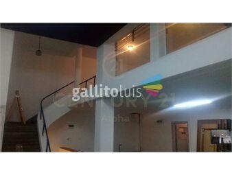 https://www.gallito.com.uy/excelente-local-venta-o-alquiler-en-el-centro-inmuebles-19186604
