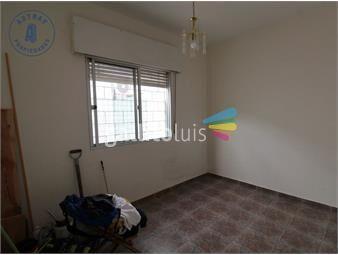 https://www.gallito.com.uy/alquiler-apartamento-1-dormitorio-la-blanqueada-inmuebles-19686921