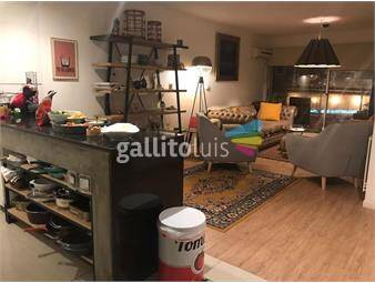 https://www.gallito.com.uy/departamento-pocitos-inmuebles-19687027