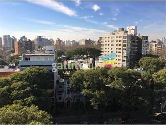 https://www.gallito.com.uy/parodi-alquiler-apartamento-golf-1-dormitorio-inmuebles-19687169