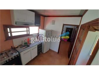 https://www.gallito.com.uy/casa-en-venta-y-alquiler-zona-comercial-la-barra-punta-del-inmuebles-18520596