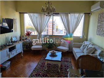 https://www.gallito.com.uy/vende-apartamento-2-dormitorios-piso-8-al-frente-inmuebles-19687752