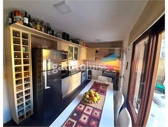 https://www.gallito.com.uy/venta-casa-4-dormitorios-fondo-parrillero-punta-gorda-inmuebles-19687756