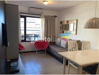 https://www.gallito.com.uy/apartamento-en-peninsula-inmuebles-19064339