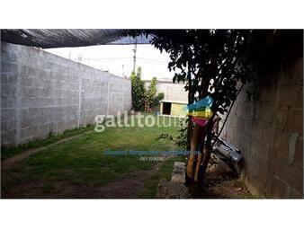 https://www.gallito.com.uy/js-venta-casa-la-teja-2-dormitorios-cooperativa-inmuebles-19688400