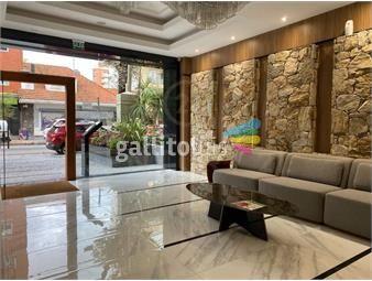 https://www.gallito.com.uy/apartamento-a-estrenar-en-punta-carretas-2-dormitorios-inmuebles-19535761