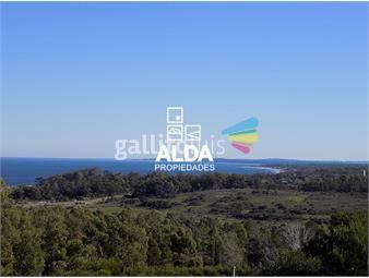 https://www.gallito.com.uy/terreno-en-playa-hermosa-inmuebles-12819438