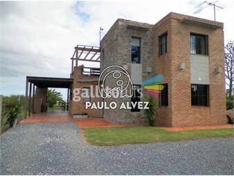 https://www.gallito.com.uy/casas-alquiler-temporal-san-francisco-292-inmuebles-19689086